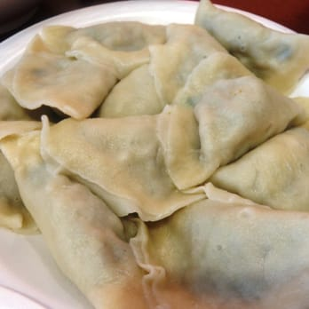 Tianjin Fine Food - 12 Reviews - Chinese - 3255 Hwy 7 E