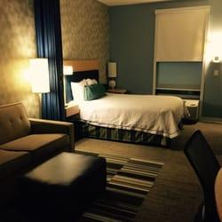 home 2 suites by hilton 60 photos 32 reviews hotels 832
