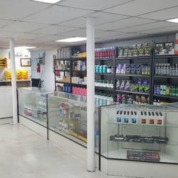Guaymas auto paint supplies 11039 for Ppg automotive paint store