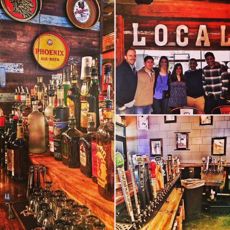 Local Bar And Kitchen: 84 Photos & 33 Reviews