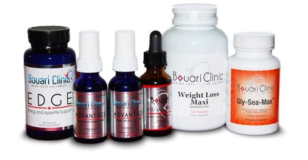 How much weight can you lose quitting sugar photo 7