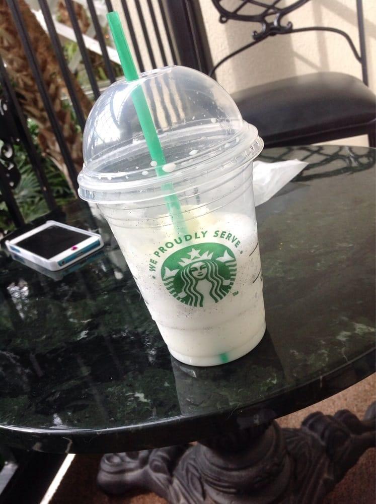 Coffee Shops Near Opryland Hotel