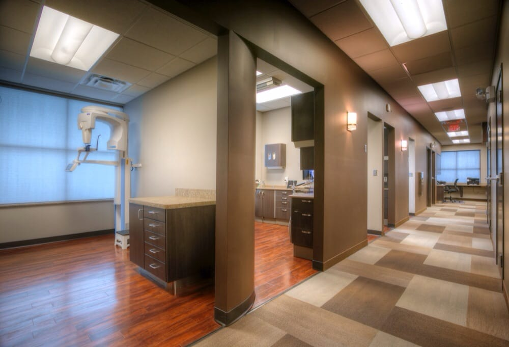 Photos for arbor dental associates yelp - Dental associates garden city ks ...