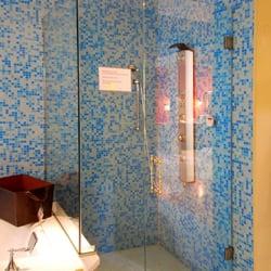 Photo Of Premier Gl Mirror Llc Scottsdale Az United States