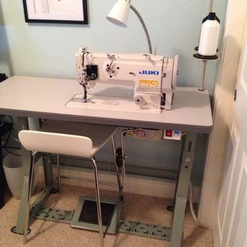 Meissner Sewing Machines Sacramento Ca Top Canadian Online Casinos Simple Meissner Sewing Machine Co Inc