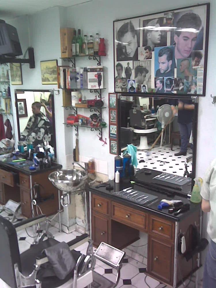 sydney barber shops   barbers   142 clarence st sydney