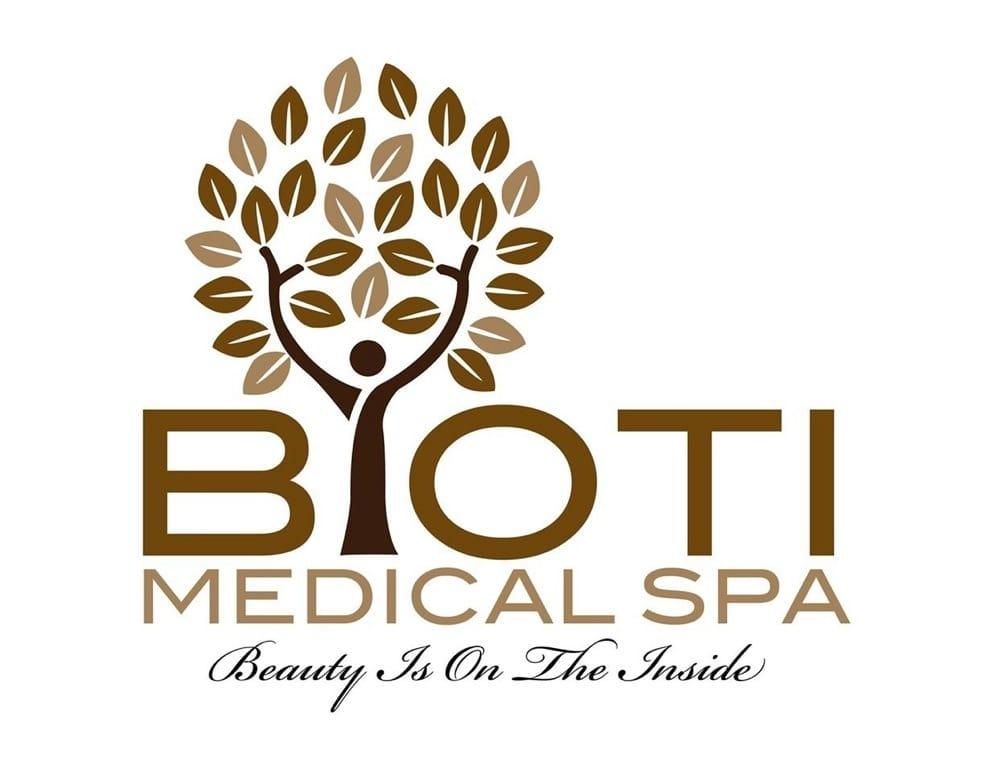 Bioti medical spa day spas 538 3rd ave charleston for 712 salon charleston wv reviews