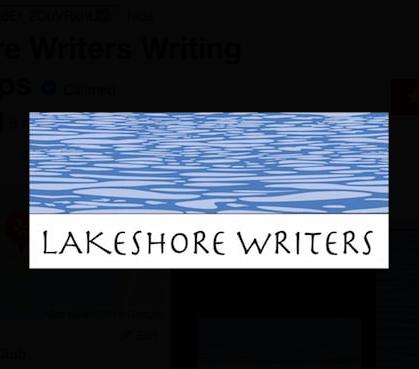 Lakeshore Writers Writing Workshops: 525 Bellevue Ave, Oakland, CA