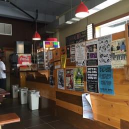 Andaz Indian Restaurant Gainesville Fl