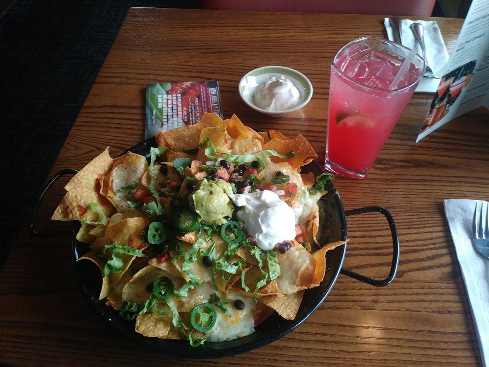 99 Restaurants: 650 Center St, Auburn, ME