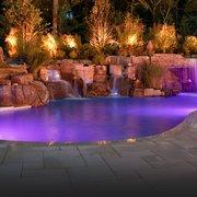 5 Days Photo Of No Green Pools Company Duarte Ca United States