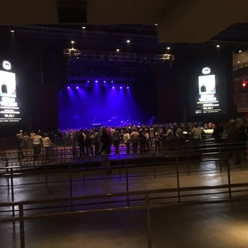 The Joint At Hard Rock Check Availability 525 Photos