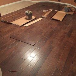 Granite 4 Less Flooring Design Center 12 Photos Flooring 8320