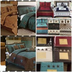 Photo Of Western Star Home Decor Willis Tx United States