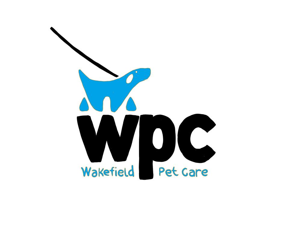 Wakefield Pet Care: Aspen Hill, MD