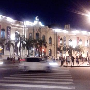 Shopping Patio Olmos 98 Fotos Y 24 Reseñas Centros Comerciales