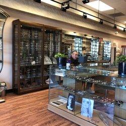 6c30e99898d6 Eyewear   Opticians in Niles - Yelp