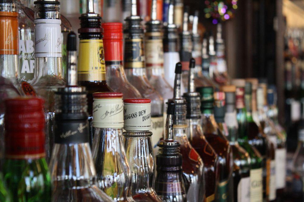 Ridge Liquors: 315 Ridge Rd, Claymont, DE