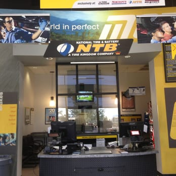 NTB (National Tire & Battery) tire store in Deptford, NJ offers tires for sale, tire repair, and auto services. Learn more and buy tires online at sredstvadlyauvelicheniyapotencii.tk