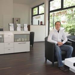 atis immobilien makler eschenweg 7 korschenbroich nordrhein westfalen telefonnummer yelp. Black Bedroom Furniture Sets. Home Design Ideas