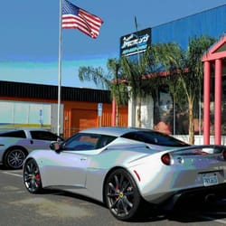 Bakersfield Auto Mall >> Detail Specialists Of Bakersfield 35 Photos Valeting