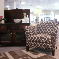 Photo Of Millspaugh Furniture House   Poughkeepsie, NY, United States.  Rugs, Accent