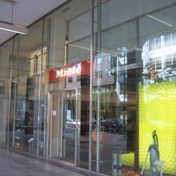 Miele gallery design d 39 interni corso garibaldi 99 for Corso design interni milano