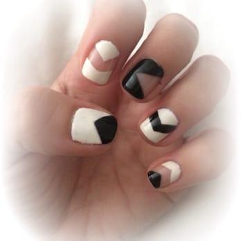 Gaffey Nails And Spa