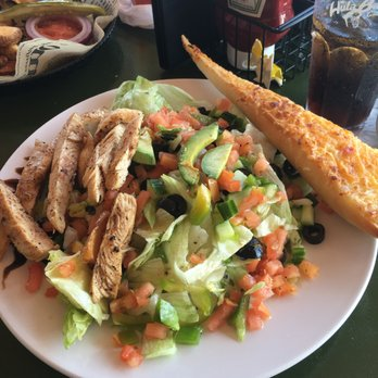 Hula Bay Club - 370 Photos & 368 Reviews - Seafood - 5210 ...