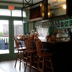 Edie Rae S Cafe