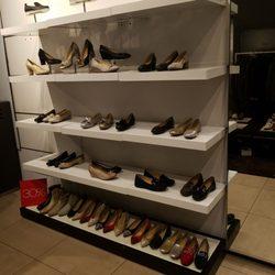 6c80e4ab05eaf Geox - 11 Photos - Shoe Stores - 29 W 34th St Frnt 1, Midtown West ...