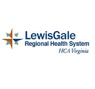 LewisGale Hospital Alleghany: 1 Arh Ln, Low Moor, VA
