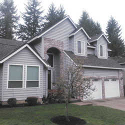 Marvelous Photo Of AA Rite Way Roofing   Gresham, OR, United States. Here
