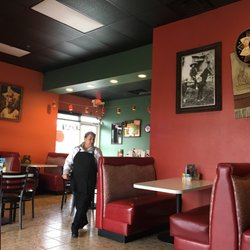 Photo Of Tony S Mexican Food Las Vegas Nv United States The Kindest