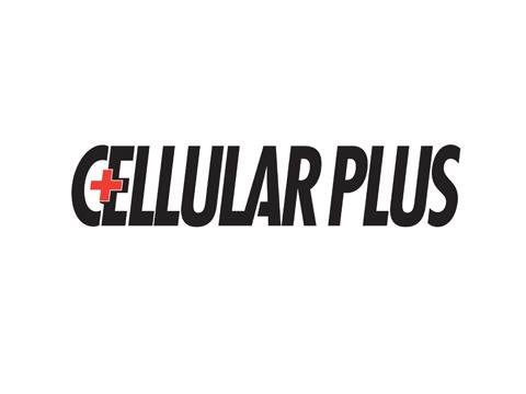 Verizon Authorized Retailer - Cellular Plus: 1705 US Hwy 2 NW, Havre, MT