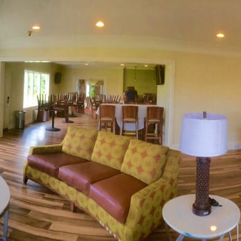Photo Of Best Western Hartland Mi United States Love The