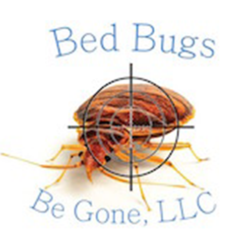 Bed Bugs Be Gone: Columbus Junction, IA