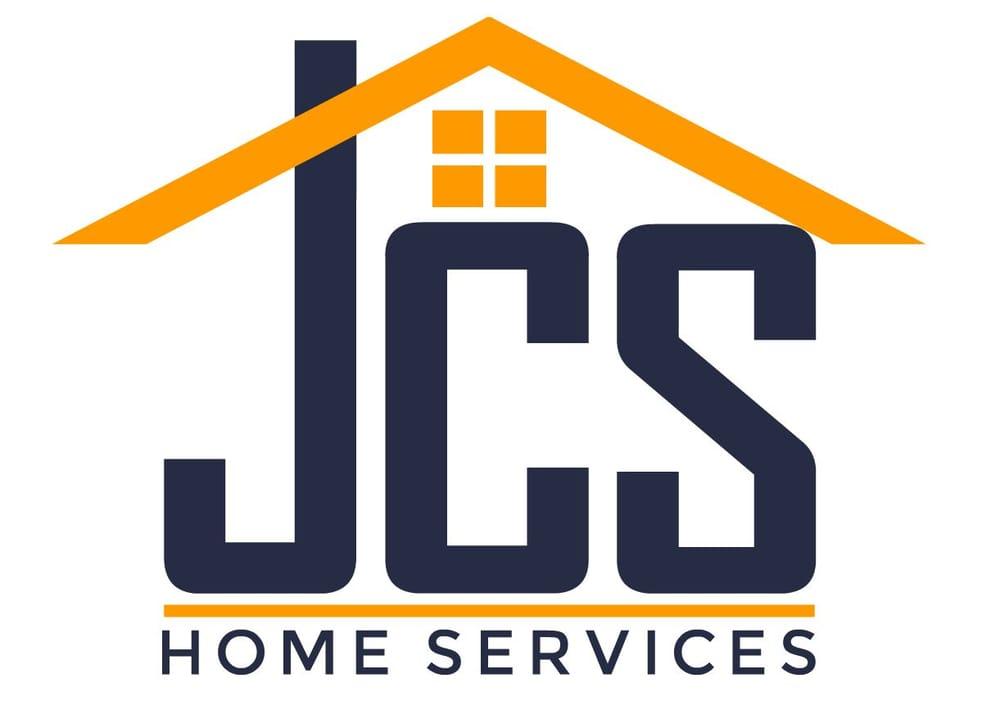 JCS Home Services: 21010 Southbank St, Sterling, VA