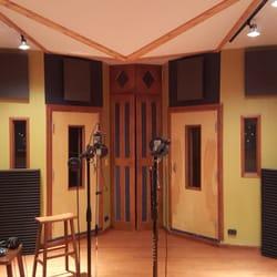 studio 2020 11 photos recording rehearsal studios 2020 w