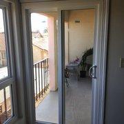 Photo Of Value Windows And Doors Duarte Ca United States Sliding Door