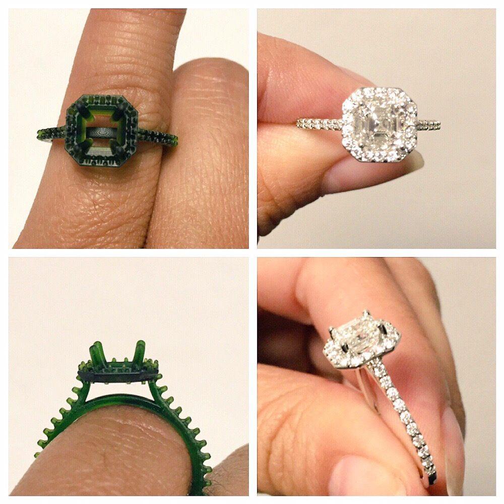 Lu'Ro jewelers