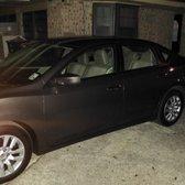Photo Of Price LeBlanc Toyota   Baton Rouge, LA, United States. My New