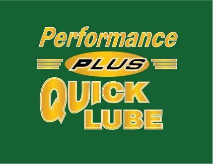 Performance Plus Quick oil Change: 1539 N Mitchell St, Cadillac, MI