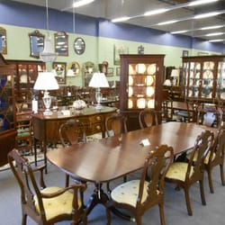 Charming Photo Of Cornerstone   Lutherville Timonium, MD, United States. Traditional  Dining Room Furniture