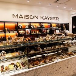 Maison Kayser 425 Photos 296 Reviews Bakeries 8 W 40th St