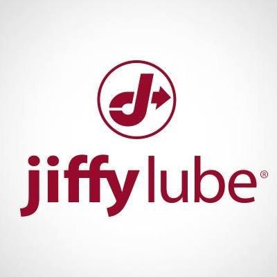 Jiffy Lube: 1025 Powers Ct., Turlock, CA