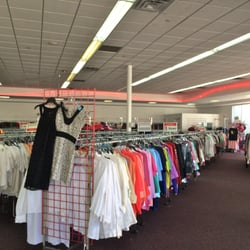 Photo Of The Salvation Army Family Store Donation Center Jacksonville Fl United