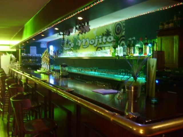 le mojito bar gay 7 rue du faubourg bonnefoy raynal bonnefoy toulouse num ro de. Black Bedroom Furniture Sets. Home Design Ideas