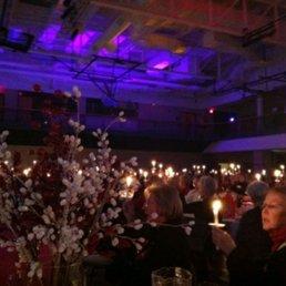 Photos for Birmingham First United Methodist Church - Yelp