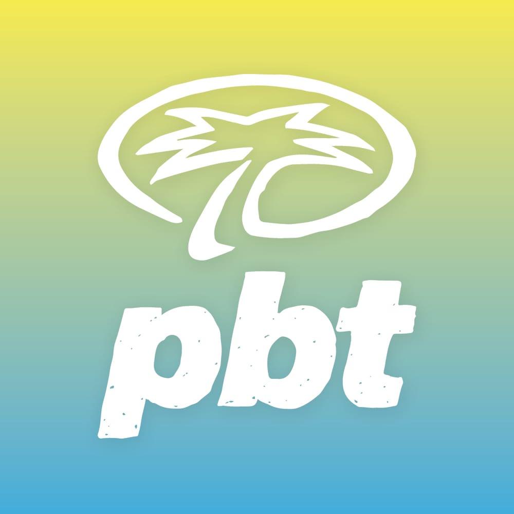 Palm Beach Tan: 4202 Dodge Street, Omaha, NE
